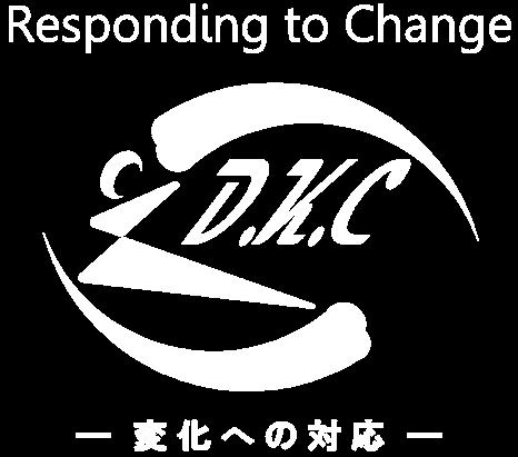 Daieikensetsu Consultant